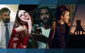 Die 10 besten Arthouse-Filme