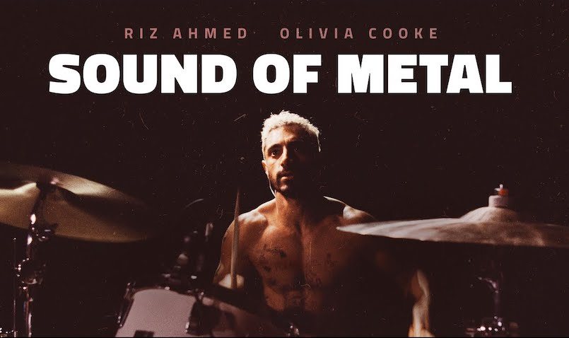 Kritik: Sound of Metal