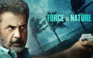 Titelbild zur Kritik von Force of Nature