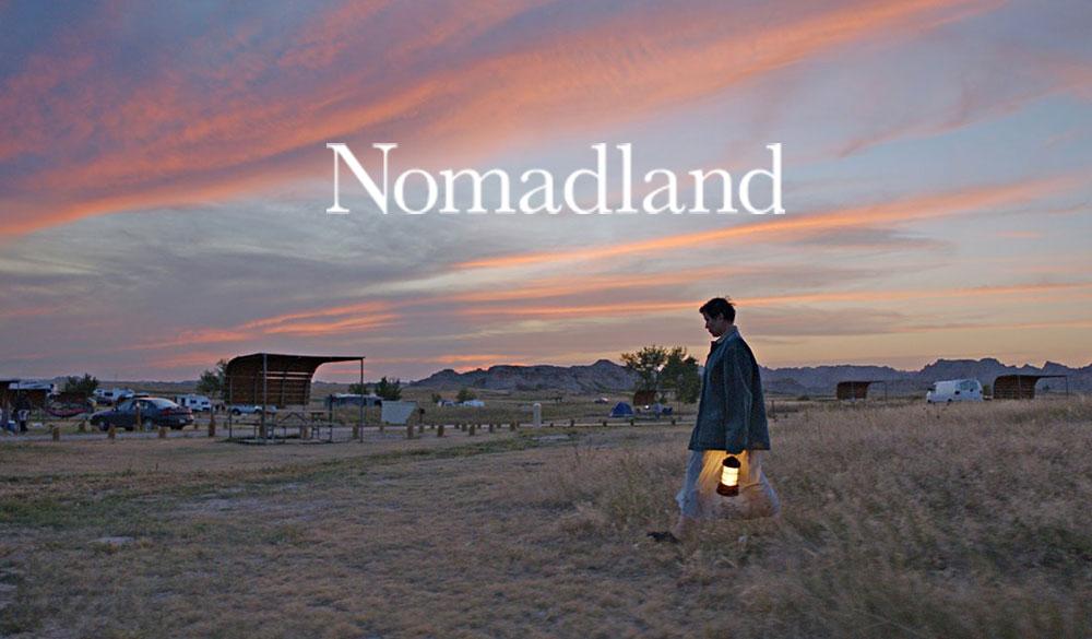 Kritik: Nomadland