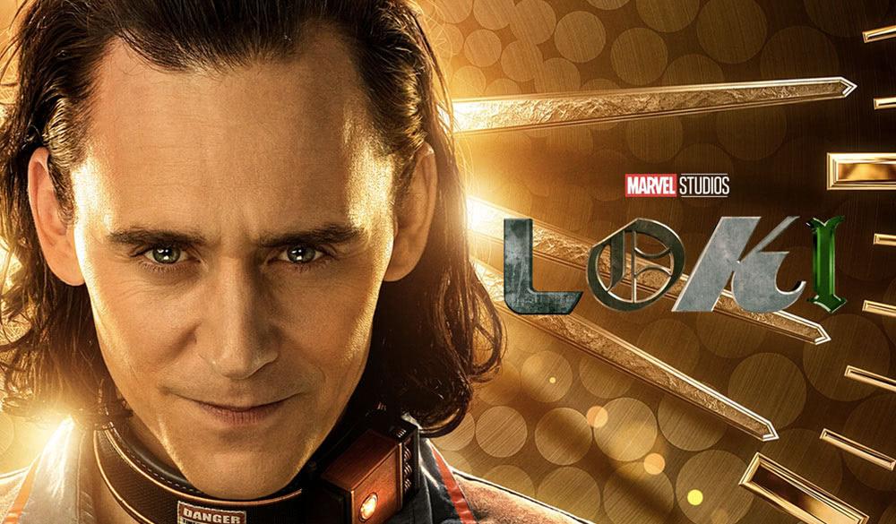 Episodenguide: Loki – Staffel 1 (Kritik)