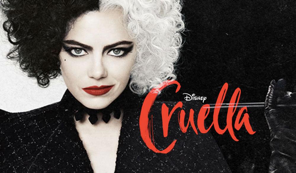 Kritik: Cruella