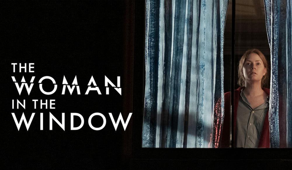 Kritik: The Woman in the Window