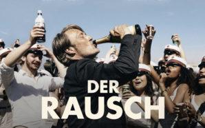 Titelbild für Kritik Der Rausch mit Mads Mikkelsen