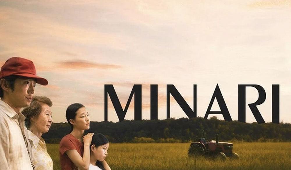 Kritik: Minari – Wo wir Wurzeln schlagen
