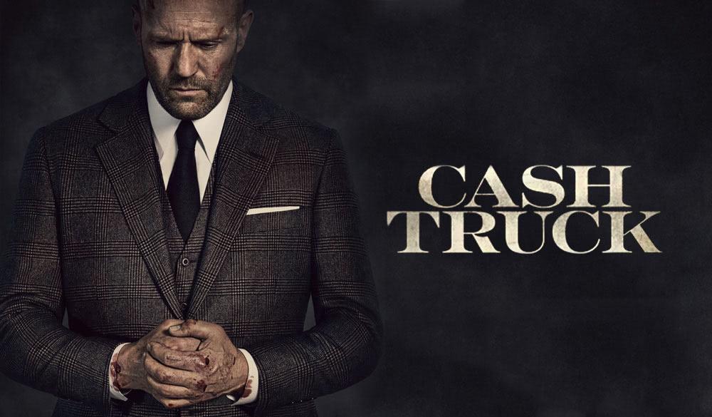 Kritik: Cash Truck