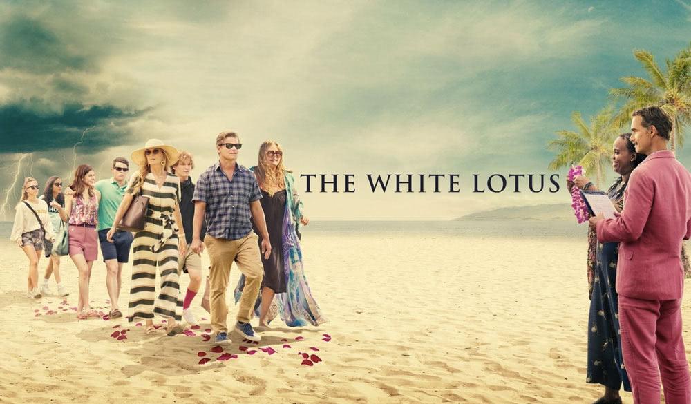 Kritik: The White Lotus – Staffel 1