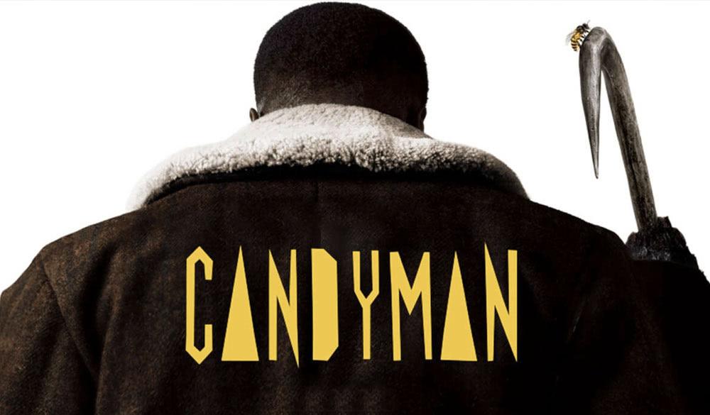 Kritik: Candyman