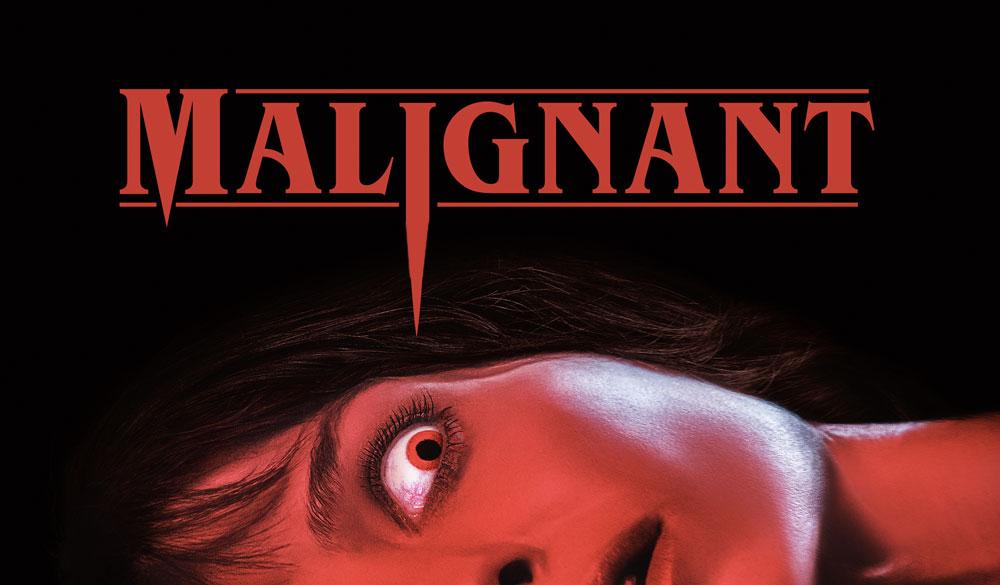 Kritik: Malignant