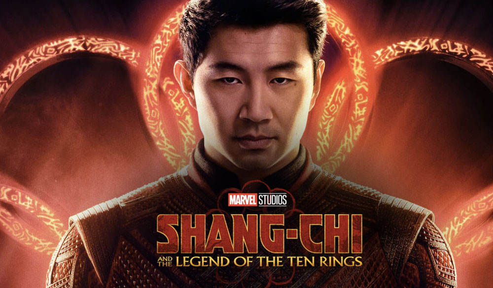 Kritik: Shang-Chi and the Legend of the Ten Rings