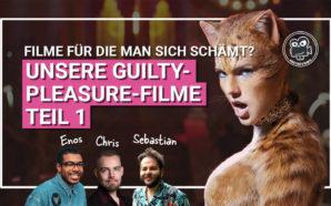 Filme für die man sich schämt | Unsere Guilty-Pleasure Teil…