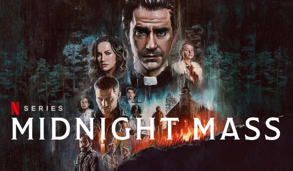 Kritik: Midnight Mass – Staffel 1