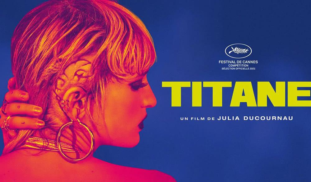 Kritik: Titane